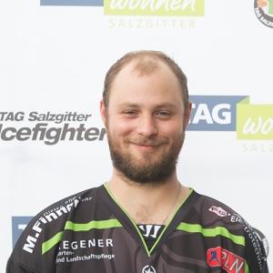 Dennis Korff