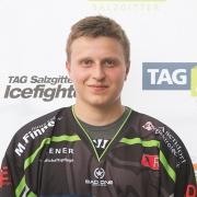 Thomas Herklotz