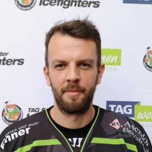 Tomas Lesko