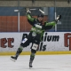 Icefighters Nordhorn